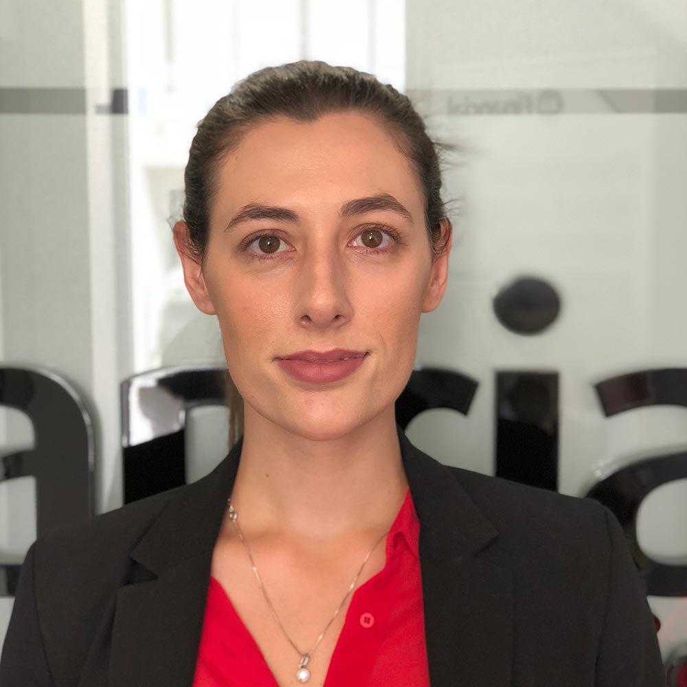 360-Financial-Strategists-Staff-Hannah-Freeman