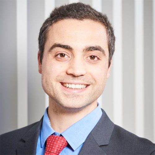 360-Financial-Strategists-Staff_0000_Daniel Mashta
